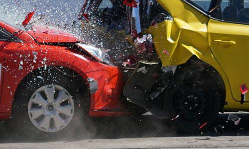 collision500x300