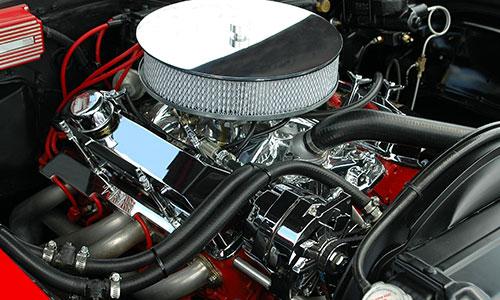 mechanical500x300