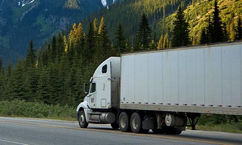storagewheels500x300