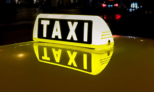 taxi500x300